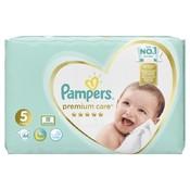 Product_catalog_4015400278870_81689706_pampers_premium_care_____5_2x44_jumbo