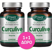 Product_catalog_20180410132002_power_health_classics_platinum_curculive_2_x_30_kapsoules