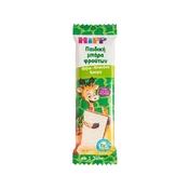 Product_catalog_mpara-frouton-paidiki-23g-milo-mpanana-vromi-hipp-1etous-viologiko