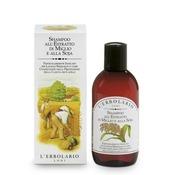 Product_catalog_estratto-miglio-shampoo