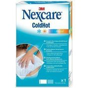 Product_catalog_product_main_nexcare-coldhot-maxi-pagokusth-thermofora-195cmx30cm
