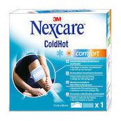 Product_catalog_medium_20190620102436_3m_nexcare_coldhot_comfort_11_x_26cm_1tmch