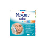 Product_catalog_5902658066078-nexcare-coldhot-mini-11x12
