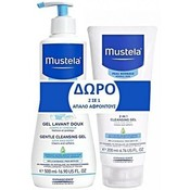 Product_catalog_mustela-gentle-cleansing-gel-500ml-cleansing-gel-200ml