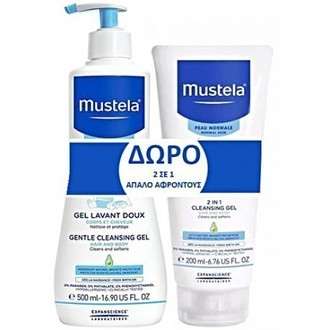 Product_show_mustela-gentle-cleansing-gel-500ml-cleansing-gel-200ml
