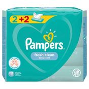 Product_catalog_8001841078090_81688047_pampers_wipes_fresh_3x4x52_2_2_