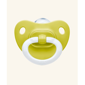 Product_catalog_prod_nuk_pacifier_fashion_silicone__p397