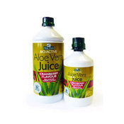 Product_catalog_optima-aloe-vera-juice_sol-p2