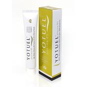 Product_catalog_yotuel-pharma-b5