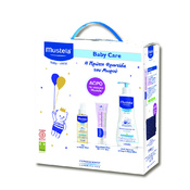 Product_catalog_baby__daily__care__pack__pouch