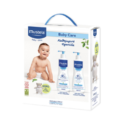 Product_catalog_baby_care_pack___bear