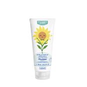 Product_catalog_mu_lim_2019__cleansing_cream