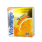 Product_catalog_506a8482441ff8dfd87243d4199d8cfb