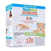Product_catalog_0020334_neilmed-sinus-rinse-kids-pediatric-refill-120-_540
