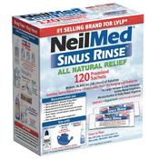 Product_catalog_1506950020_0_neilmed-sinus-rinse-120-antallaktika-fakelakia