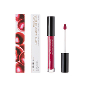 Product_catalog_morelo_lasting_lip_74_800x800