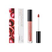 Product_catalog_morelo_lasting_lip_06_800x800