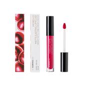 Product_catalog_morelo_lasting_lip_29_800x800