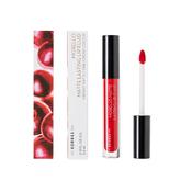 Product_catalog_morelo_lasting_lip_53_800x800