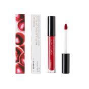 Product_catalog_morelo_lasting_lip_59_800x800