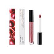 Product_catalog_morelo_lasting_lip_10_800x800