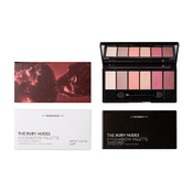 Product_catalog_volcanic_minerals_the_ruby_nudes_eyeshadow_palette_800x800