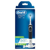 Product_catalog_product_show_4210201266891-oral-b-vitality-100-electric-toothbrush-cross-action-2