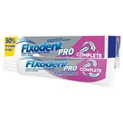Product_catalog_5013965878022-fixodent-pro-complete-comfort-care-70g-4