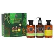 Product_catalog_10-22-12-381-pro-ton-moun-gift-sh-daily19-482x482