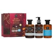 Product_catalog_10-22-12-382-pro-pur-jasm-gift-sh-moist19-482x482