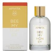 Product_catalog_00-22-01-001-edt-bee-my-honey-100ml19_b-482x482