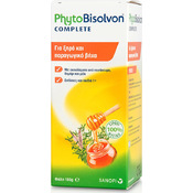 Product_catalog_20181024154854_boehringer_ingelheim_phytobisolvon_complete_180gr