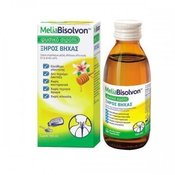 Product_catalog_bisolvon-melia-syrup-100ml----------1056123724-500x500