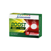 Product_catalog_juvamine-fizz-taurine-p41470