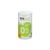 Product_catalog_bonsalt_bote_esp