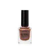 Product_catalog_gel_effect_nail_colour_dazzle_me_33_800x800