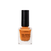 Product_catalog_gel_effect_nail_colour_mustard_92_800x800