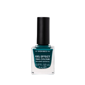Product_catalog_gel_effect_nail_colour_cypress_88_800x800