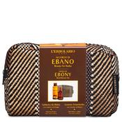 Product_catalog_beauty-set-barba-accordo-di-ebano