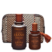 Product_catalog_beauty-set-profumo-accordo-di-ebano