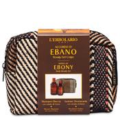 Product_catalog_beauty-set-corpo-accordo-di-ebano