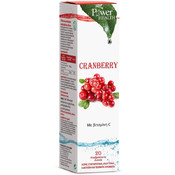 Product_catalog_5200321008654-power-health-cranberry-20tabs