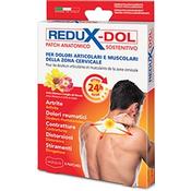 Product_catalog_foto_astuccio_redux-dol