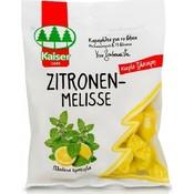 Product_catalog_kaiser-zitronen-melisse-_________-60g