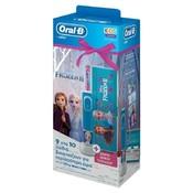 Product_catalog_oral-b-vitality-kids-frozen-odontobourtsa-me-dwro-thiki-taxidiou