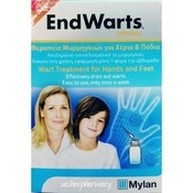Product_catalog_meda-endwarts-wart-original-removing-solution-5ml-