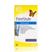 Product_catalog_no_freestyleprecision_pc-min-500x500