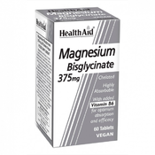 Product_catalog_healthaid-multivitamin-mineral-supplements-tablets-magnesium-bisglycinate-375mg-60
