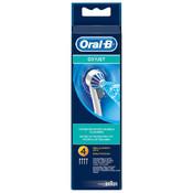 Product_catalog_4210201746225-oral-b-oxyjet-antallaktikes-kefales-2tmx_0