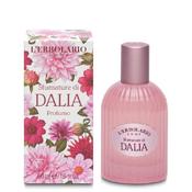 Product_catalog_profumo-sfumature-di-dalia